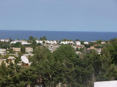 Ferienwohnung Cabo del Sol (1080645), Dénia, Costa Blanca, Valencia, Spanien, Bild 3