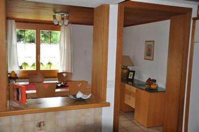 Ferienhaus Magdas 4 ****Landhaus in  Plaffeien/Schwarzsee (1081178), Plaffeien, , Freiburg, Schweiz, Bild 2