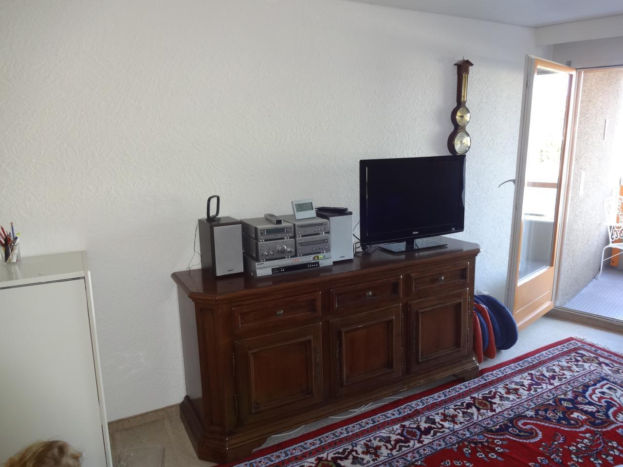 Holiday apartment Wohnung mit herrlichem Blick auf den Pilatus (1087413), Weggis, Weggis - Vitznau - Rigi, Central Switzerland, Switzerland, picture 6