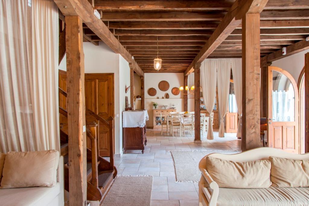 Holiday house Meli Villa (1093586), Vassiliki, Lefkada, Ionian Islands, Greece, picture 4
