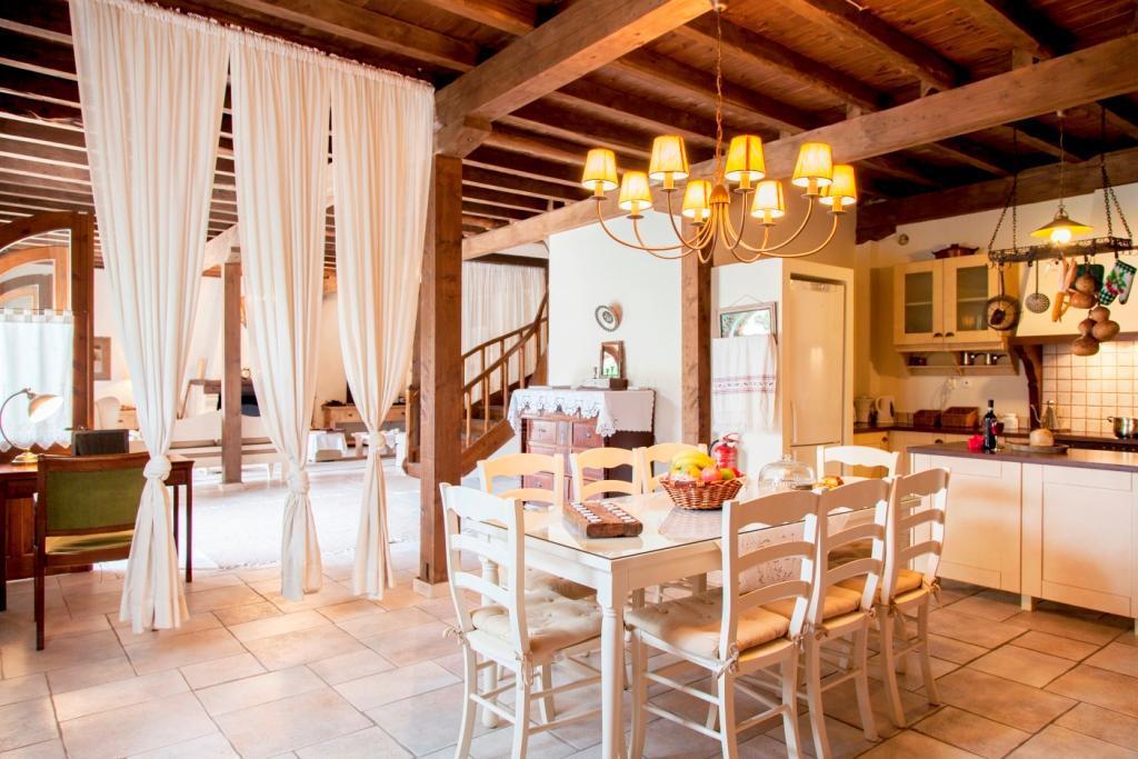 Holiday house Meli Villa (1093586), Vassiliki, Lefkada, Ionian Islands, Greece, picture 8