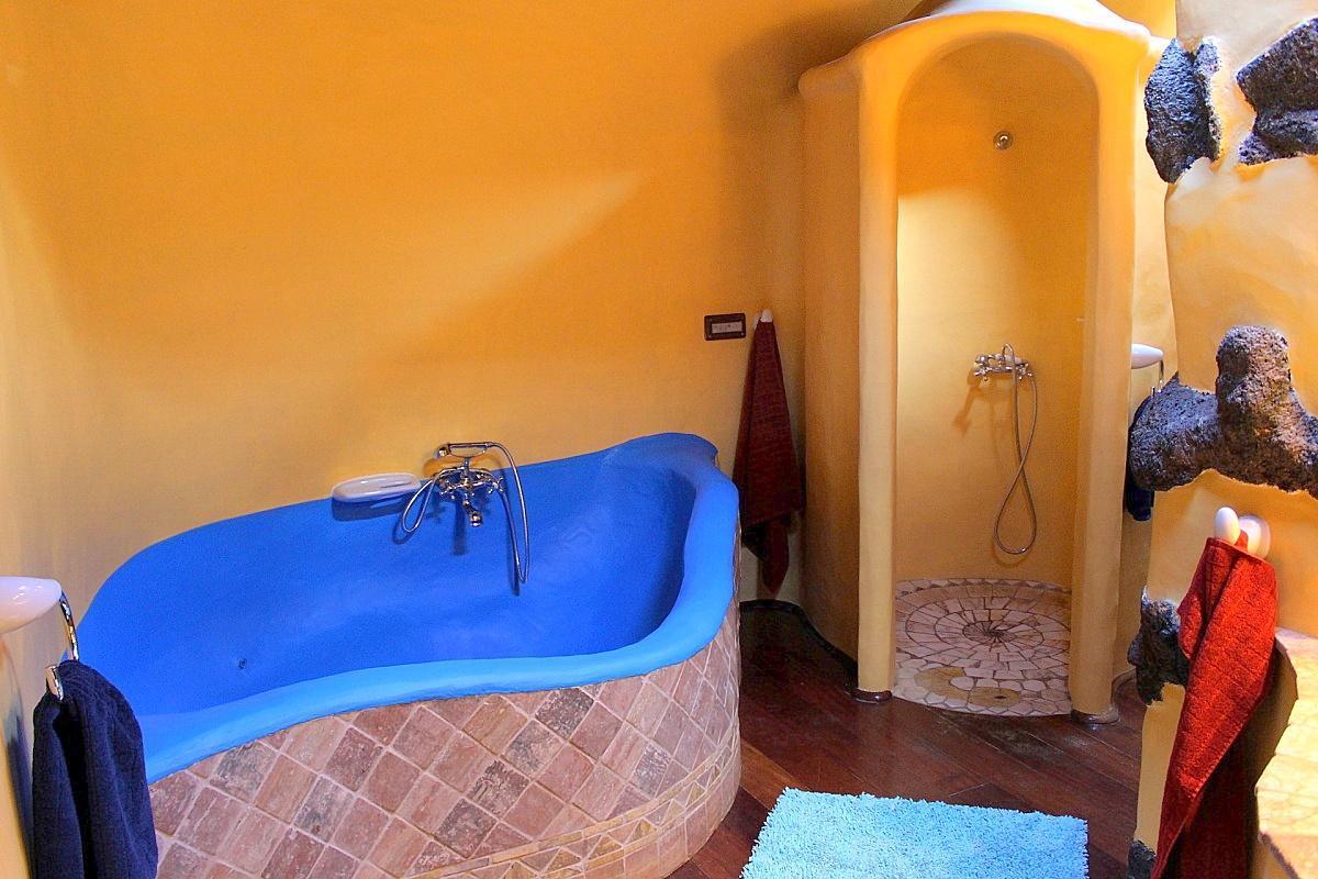 Holiday house Casa Feliz (1116966), La Asomada, Lanzarote, Canary Islands, Spain, picture 11