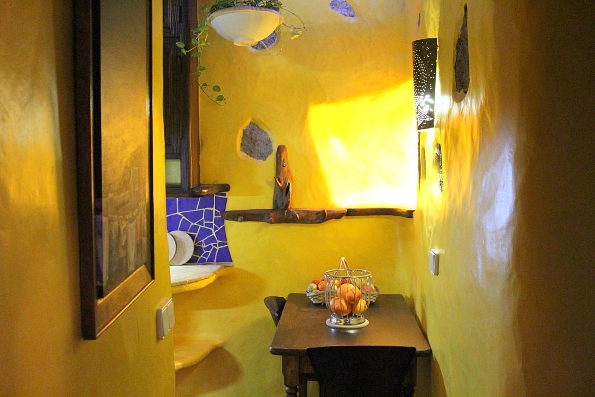 Holiday house Casa Feliz (1116966), La Asomada, Lanzarote, Canary Islands, Spain, picture 34