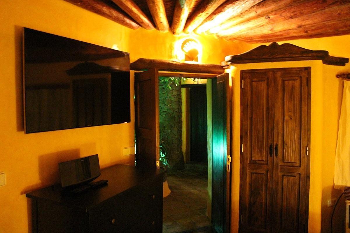 Holiday house Casa Feliz (1116966), La Asomada, Lanzarote, Canary Islands, Spain, picture 10