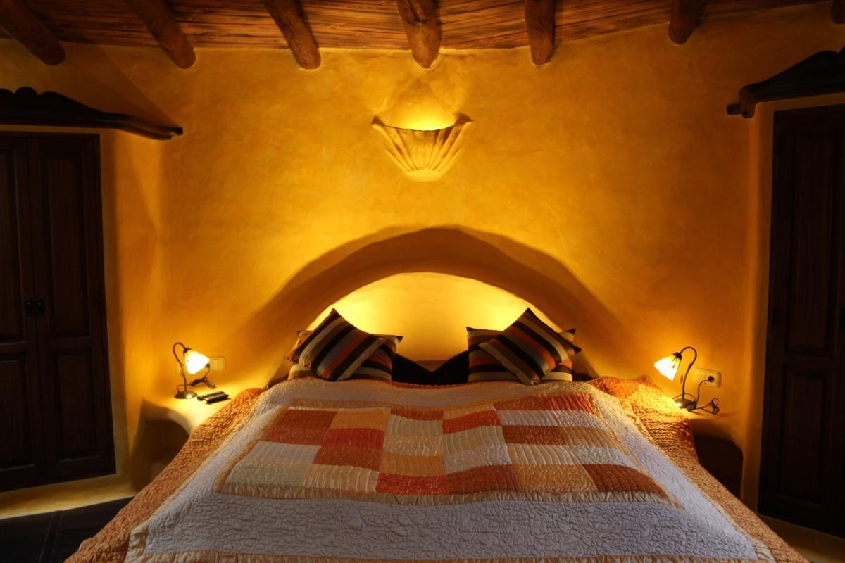 Holiday house Casa Feliz (1116966), La Asomada, Lanzarote, Canary Islands, Spain, picture 12