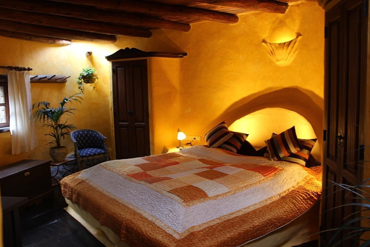 Holiday house Casa Feliz (1116966), La Asomada, Lanzarote, Canary Islands, Spain, picture 9