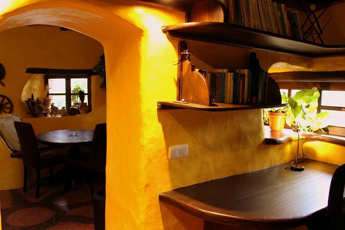 Holiday house Casa Feliz (1116966), La Asomada, Lanzarote, Canary Islands, Spain, picture 39
