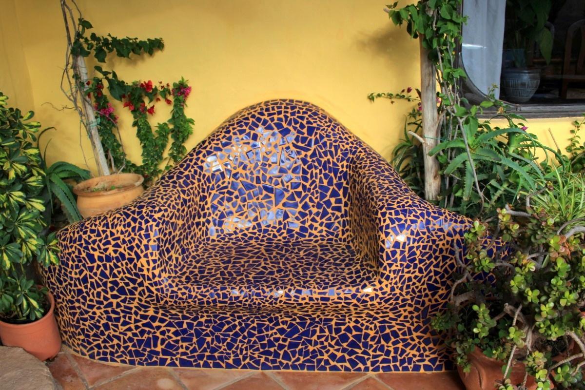 Holiday house Casa Feliz (1116966), La Asomada, Lanzarote, Canary Islands, Spain, picture 27