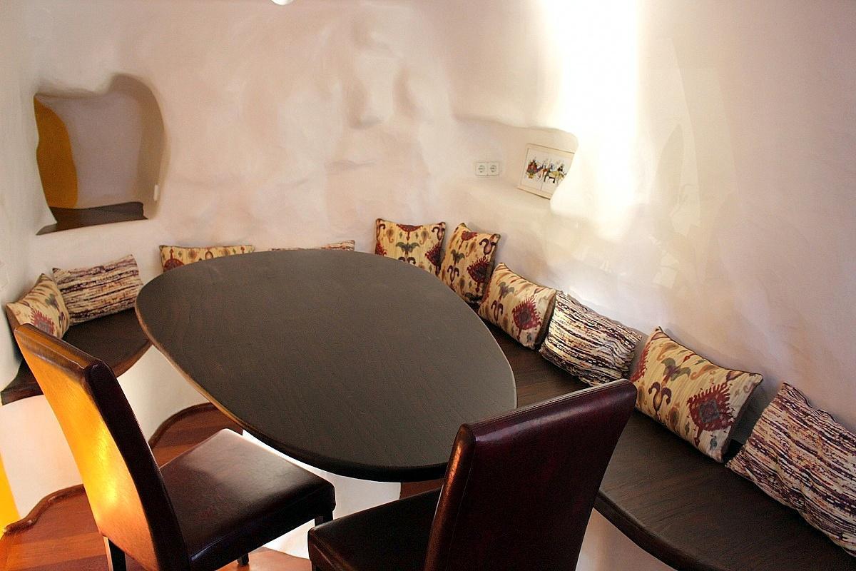 Holiday house Casa Feliz (1116966), La Asomada, Lanzarote, Canary Islands, Spain, picture 30