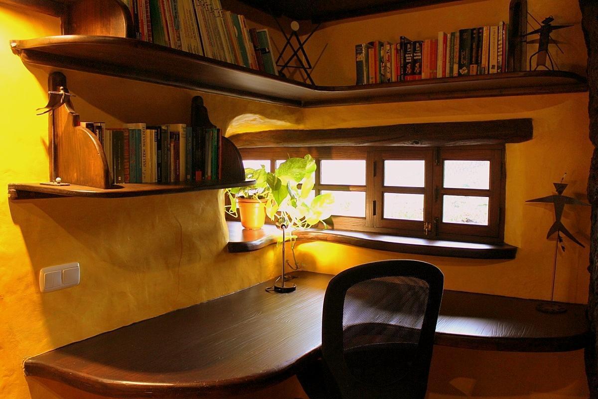 Holiday house Casa Feliz (1116966), La Asomada, Lanzarote, Canary Islands, Spain, picture 40
