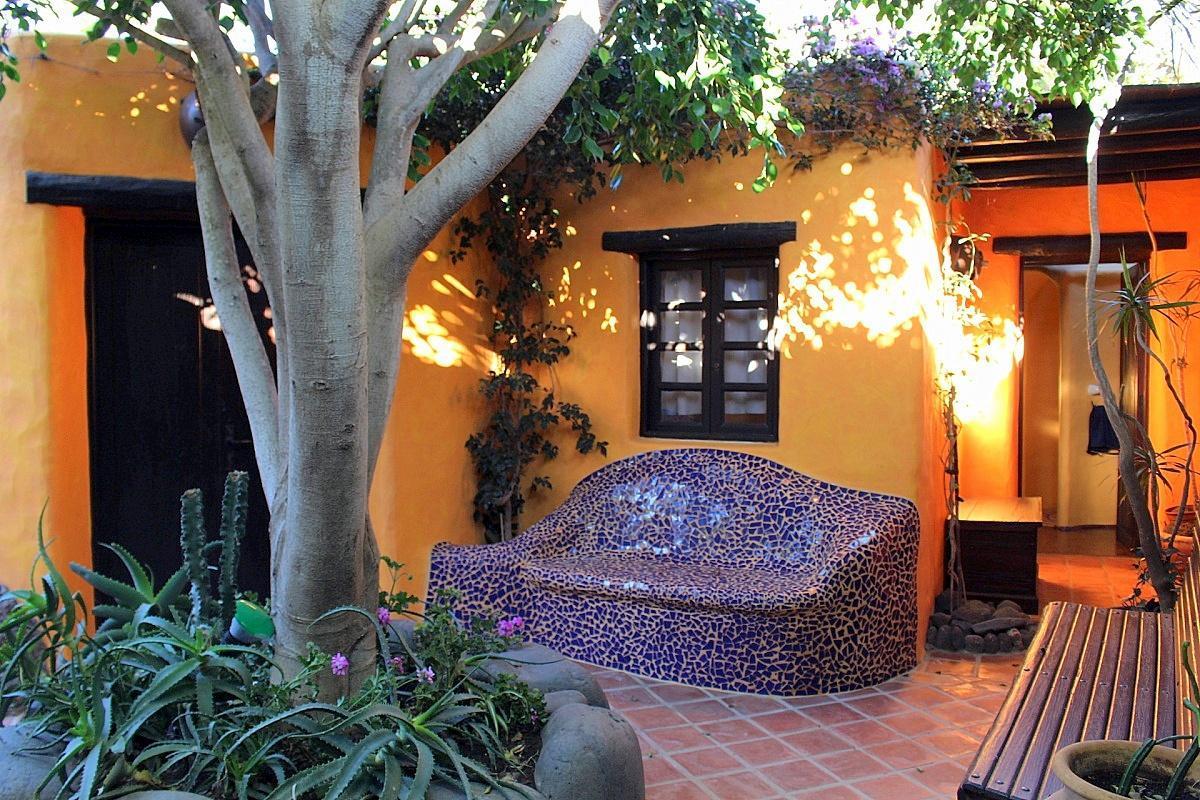 Holiday house Casa Feliz (1116966), La Asomada, Lanzarote, Canary Islands, Spain, picture 15