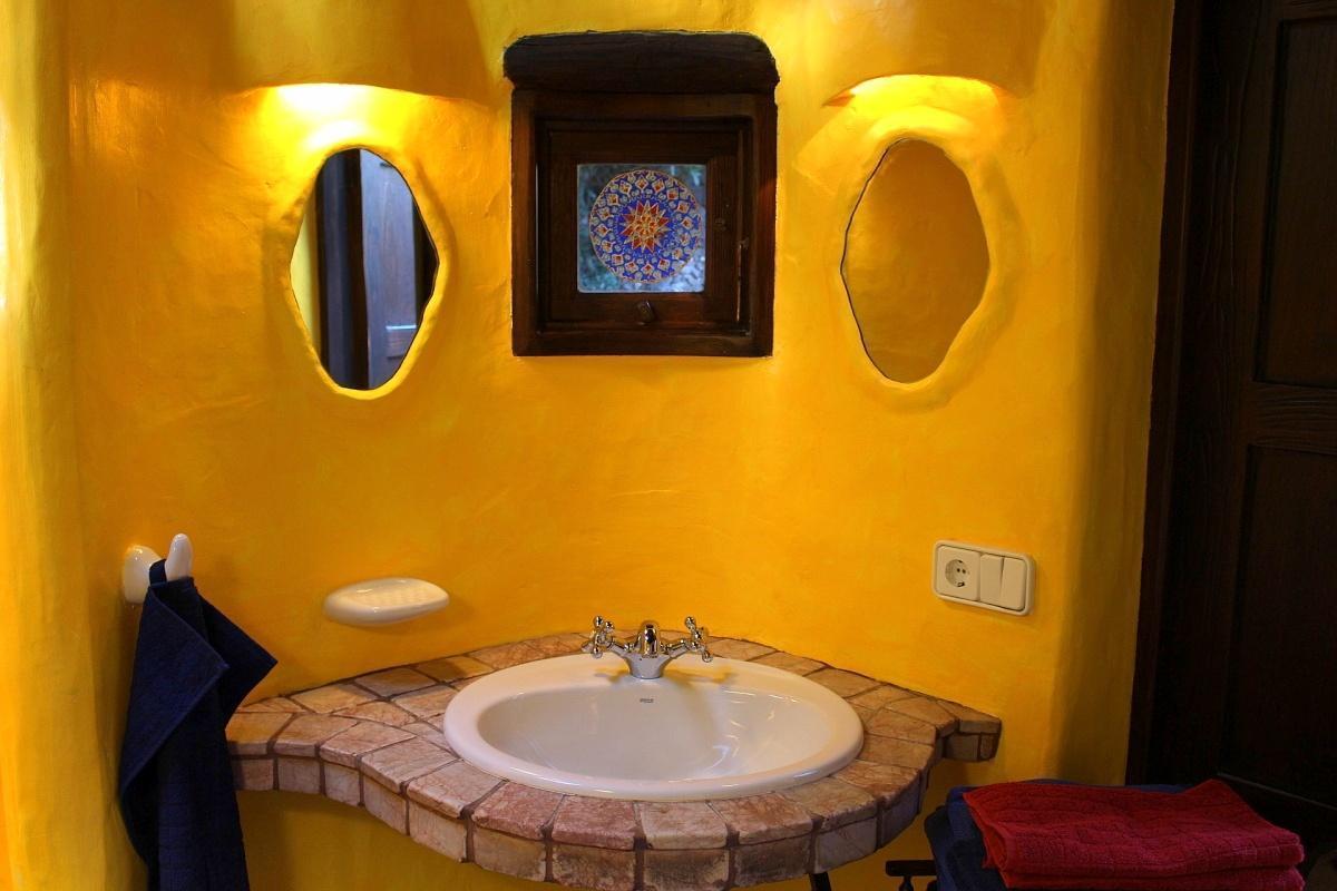 Holiday house Casa Feliz (1116966), La Asomada, Lanzarote, Canary Islands, Spain, picture 21
