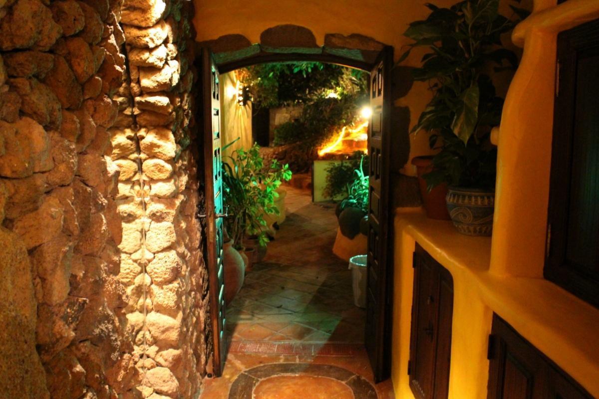 Holiday house Casa Feliz (1116966), La Asomada, Lanzarote, Canary Islands, Spain, picture 14