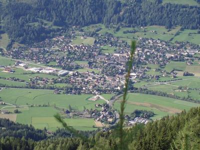 Ferienwohnung Aloisia für 8 Personen (1116967), St. Michael im Lungau, Lungau, Salzburg, Österreich, Bild 11