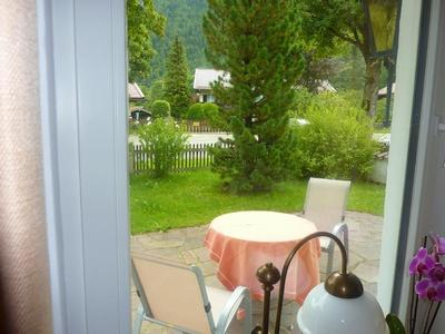 Ferienwohnung Haus Arnspitze (1117113), Mittenwald, Zugspitzregion, Bayern, Deutschland, Bild 12