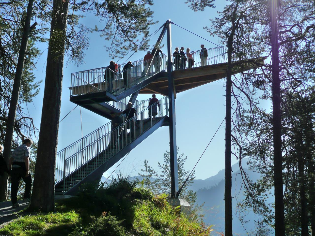 Ferienwohnung Seeblick Fraissen (1146940), Laax, Flims - Laax - Falera, Graubünden, Schweiz, Bild 16