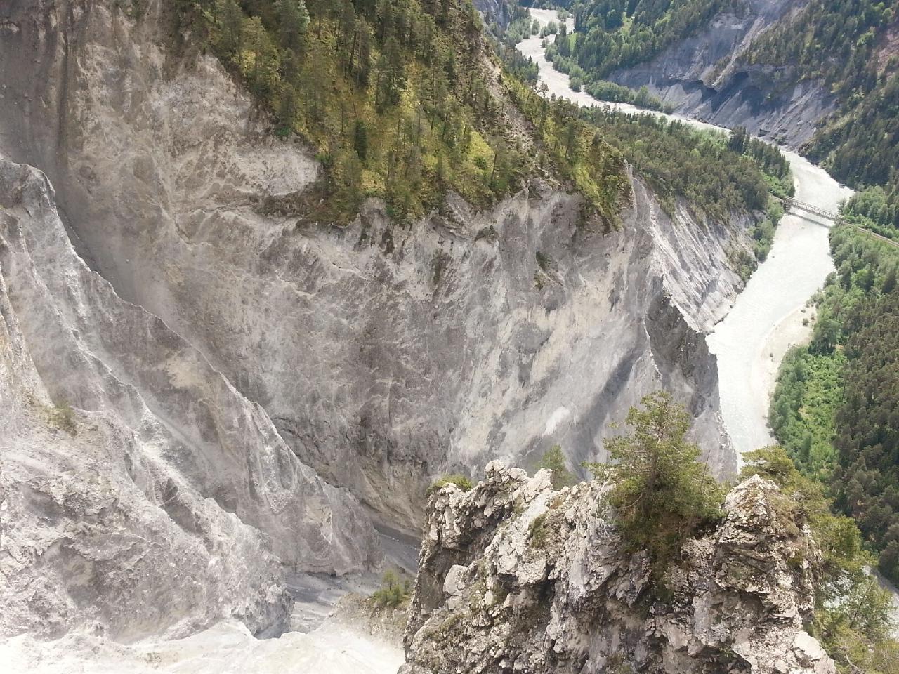 Ferienwohnung Seeblick Fraissen (1146940), Laax, Flims - Laax - Falera, Graubünden, Schweiz, Bild 18