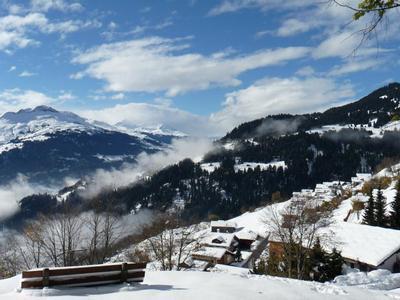 Ferienwohnung Seeblick Fraissen (1146940), Laax, Flims - Laax - Falera, Graubünden, Schweiz, Bild 13