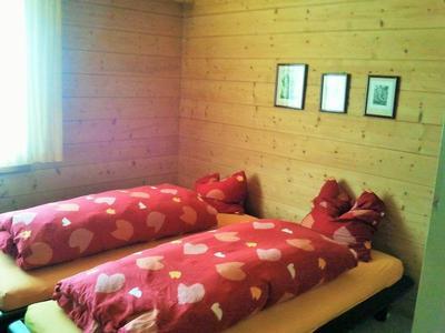 Ferienwohnung Seeblick Fraissen (1146940), Laax, Flims - Laax - Falera, Graubünden, Schweiz, Bild 9
