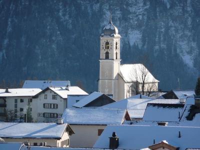 Ferienwohnung Seeblick Fraissen (1146940), Laax, Flims - Laax - Falera, Graubünden, Schweiz, Bild 4