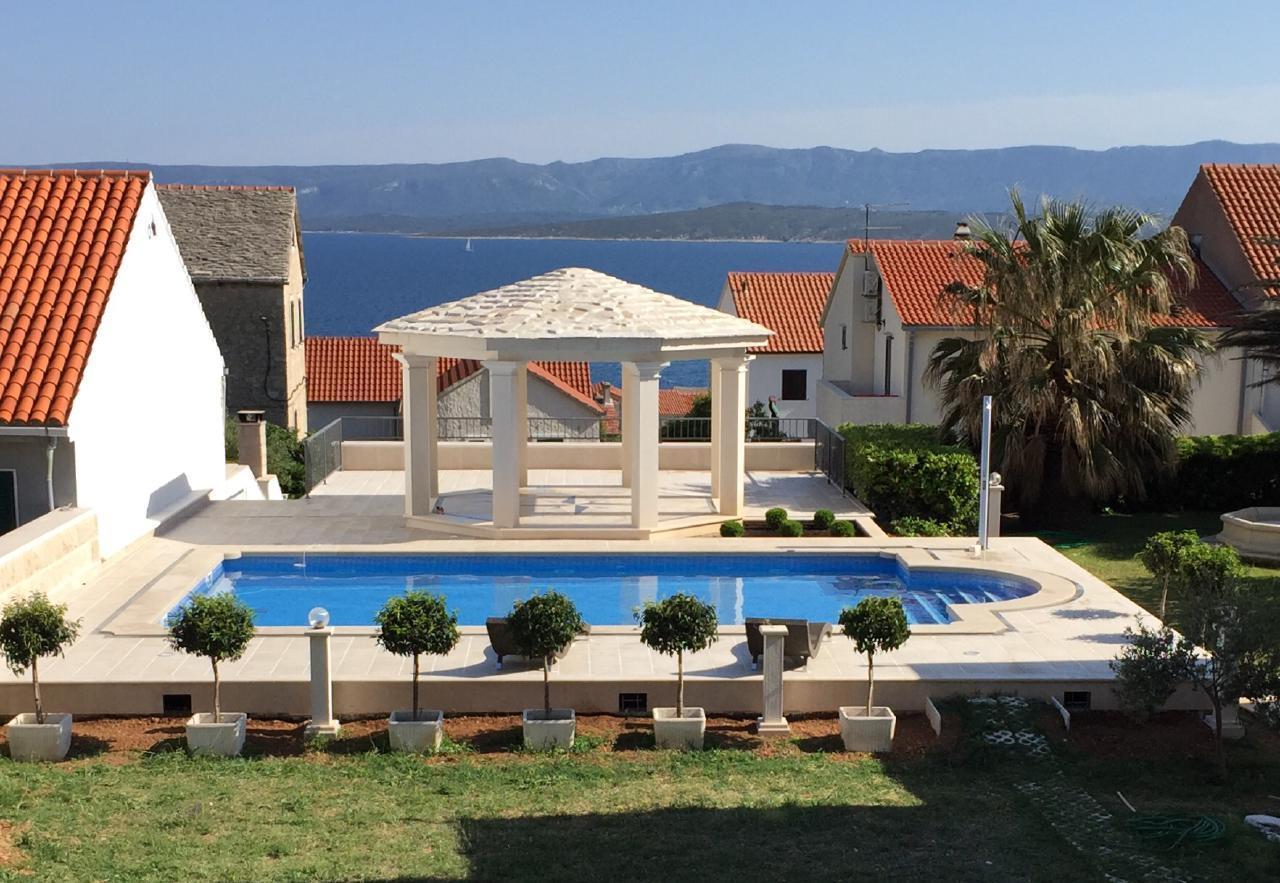 Ferienwohnung DUPIN (1146952), Bol, Insel Brac, Dalmatien, Kroatien, Bild 6