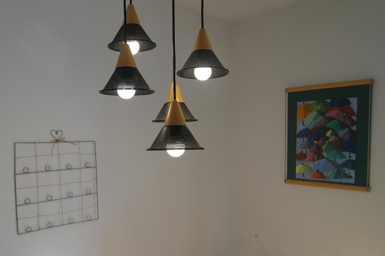 Ferienwohnung Haus zum Chrachu / Wohnung 1. Stock Ost (1148063), Blatten b. Naters, Brig - Simplon, Wallis, Schweiz, Bild 15