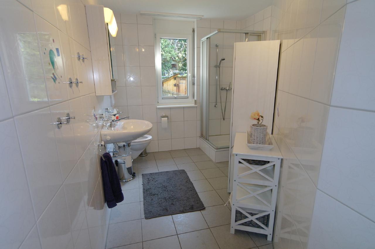 Ferienwohnung Haus zum Chrachu / Wohnung 1. Stock Ost (1148063), Blatten b. Naters, Brig - Simplon, Wallis, Schweiz, Bild 13