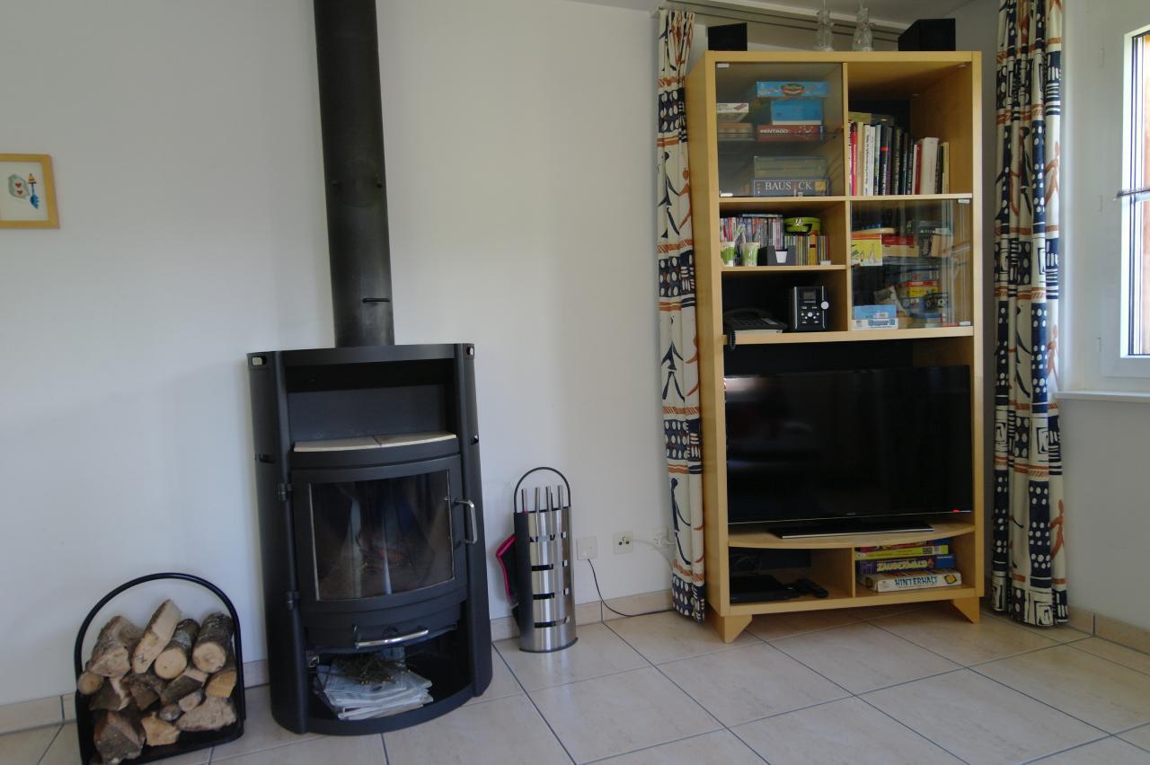 Ferienwohnung Haus zum Chrachu / Wohnung 1. Stock Ost (1148063), Blatten b. Naters, Brig - Simplon, Wallis, Schweiz, Bild 26