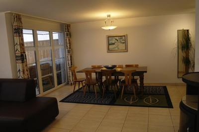 Ferienwohnung Haus zum Chrachu / Wohnung 1. Stock Ost (1148063), Blatten b. Naters, Brig - Simplon, Wallis, Schweiz, Bild 4