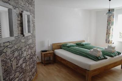 Ferienwohnung Haus zum Chrachu / Wohnung 1. Stock Ost (1148063), Blatten b. Naters, Brig - Simplon, Wallis, Schweiz, Bild 6