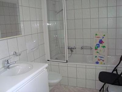 Holiday apartment Wohnung Meyer-Ruef (1148750), Lungern, Obwalden, Central Switzerland, Switzerland, picture 5