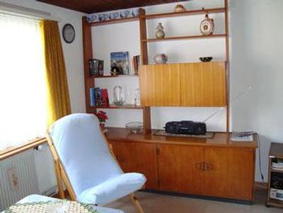 Holiday apartment Wohnung Meyer-Ruef (1148750), Lungern, Obwalden, Central Switzerland, Switzerland, picture 3