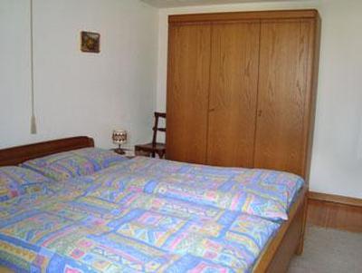 Holiday apartment Wohnung Meyer-Ruef (1148750), Lungern, Obwalden, Central Switzerland, Switzerland, picture 6