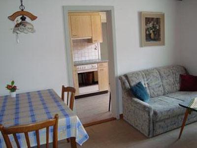Holiday apartment Wohnung Meyer-Ruef (1148750), Lungern, Obwalden, Central Switzerland, Switzerland, picture 2