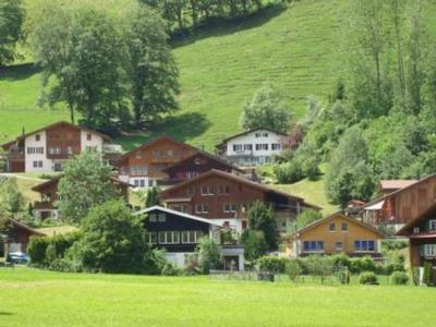 Holiday apartment Wohnung Meyer-Ruef (1148750), Lungern, Obwalden, Central Switzerland, Switzerland, picture 9