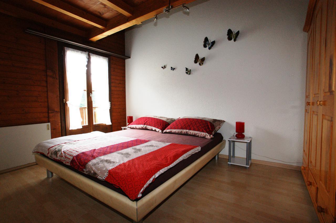 Holiday house Chalet Pescano 6 (1148762), Bürglen OW, Obwalden, Central Switzerland, Switzerland, picture 2