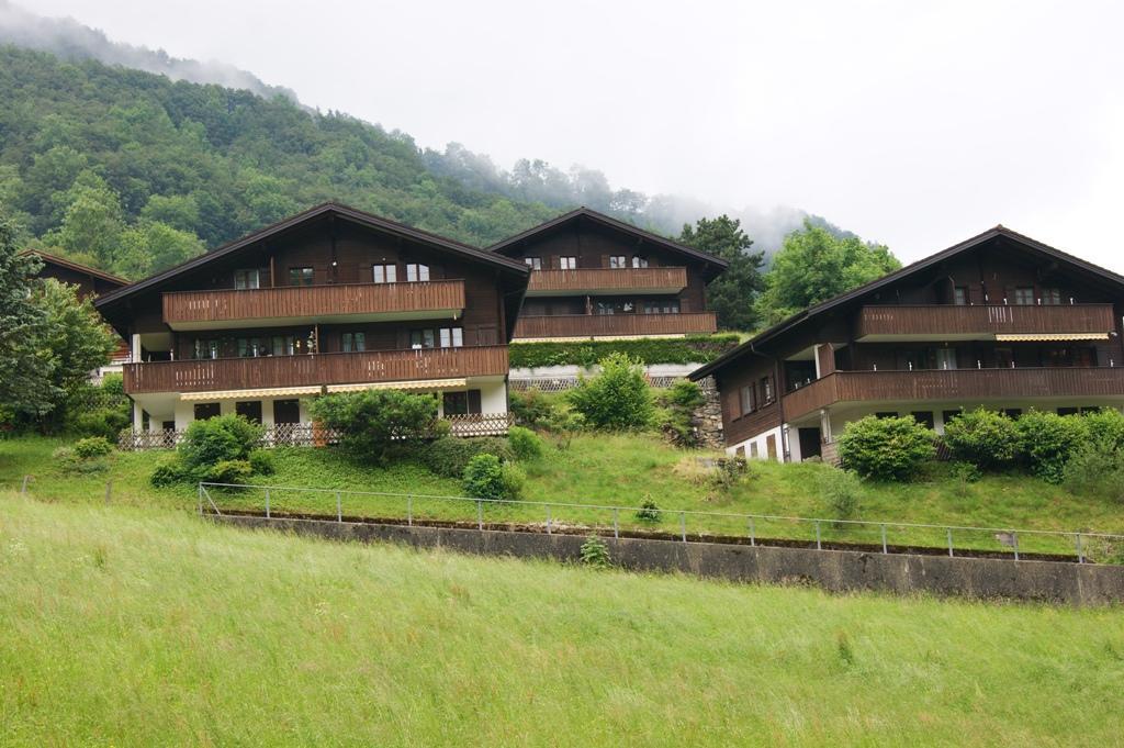 Holiday house Chalet Pescano 5 (1148763), Bürglen OW, Obwalden, Central Switzerland, Switzerland, picture 4