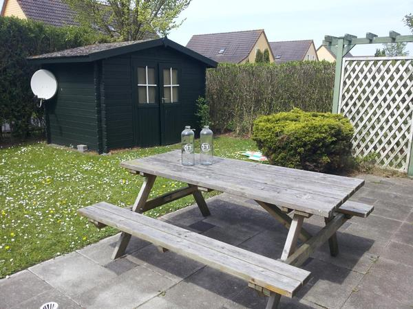 Holiday house Villa an der Oosterschelde (115435), Wemeldinge, , Zeeland, Netherlands, picture 14