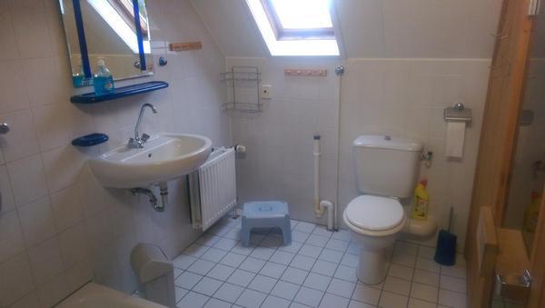 Holiday house Villa an der Oosterschelde (115435), Wemeldinge, , Zeeland, Netherlands, picture 18