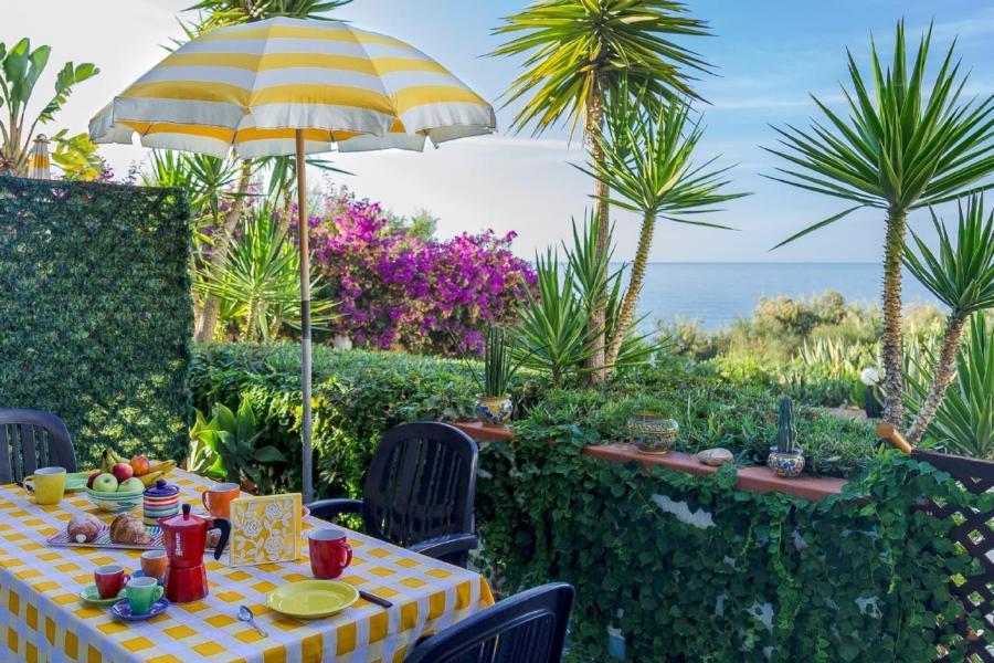 Ferienwohnung Ferien am Meer in Lumia Lux 105 (115629), Sciacca, Agrigento, Sizilien, Italien, Bild 6