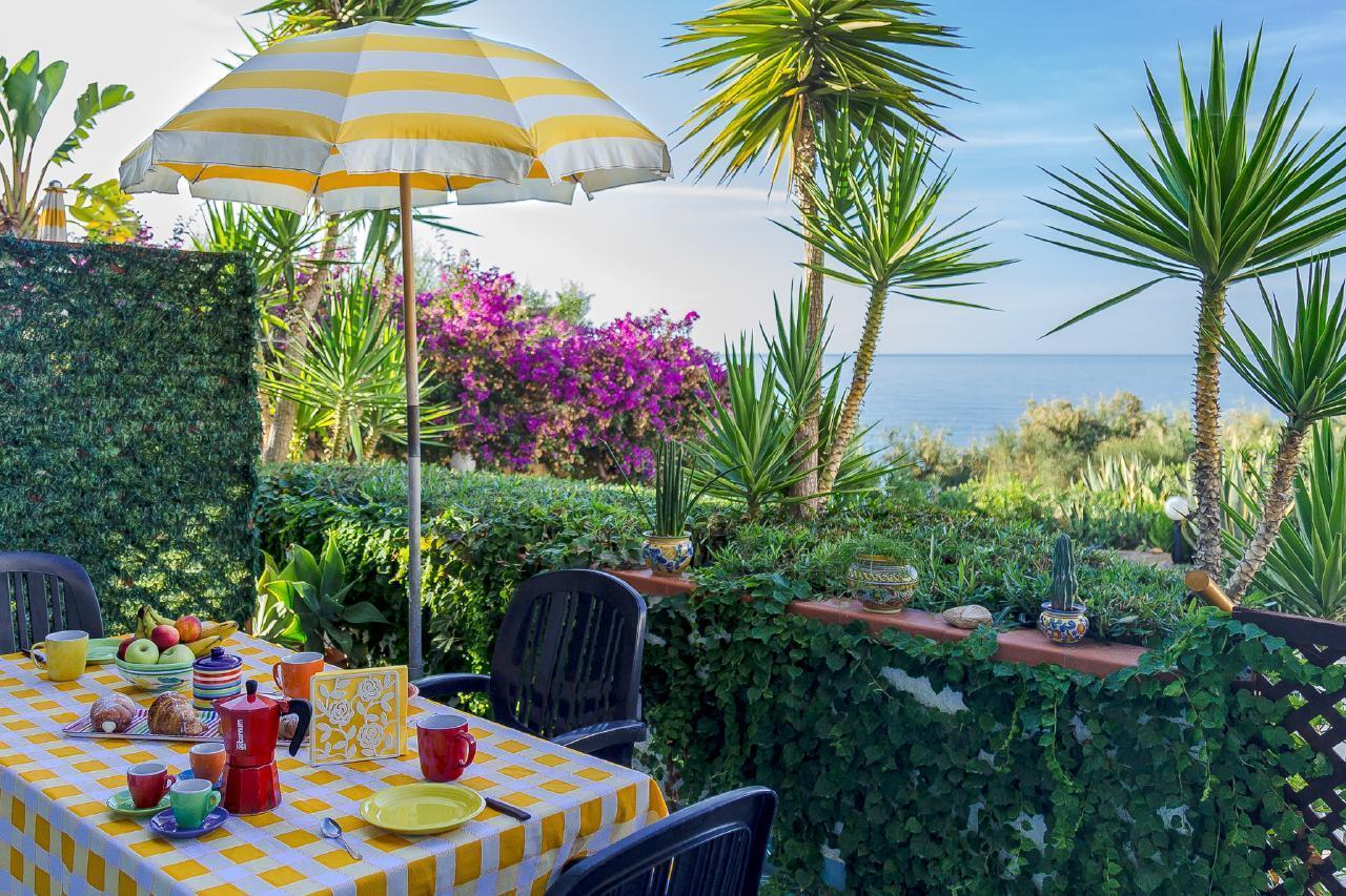 Appartement de vacances Ferien am Meer in Lumia Lux 105 (115629), Sciacca, Agrigento, Sicile, Italie, image 6