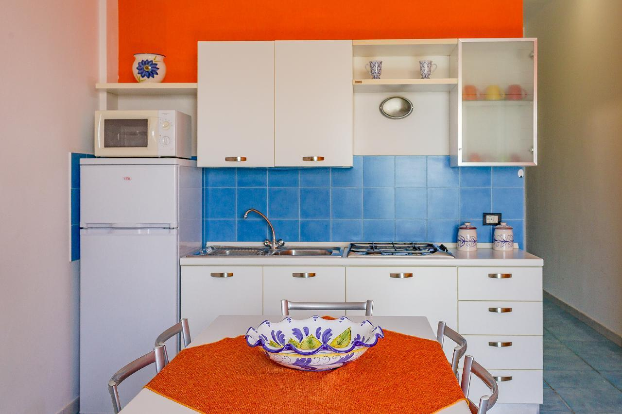 Appartement de vacances Ferien am Meer in Lumia Lux 105 (115629), Sciacca, Agrigento, Sicile, Italie, image 12