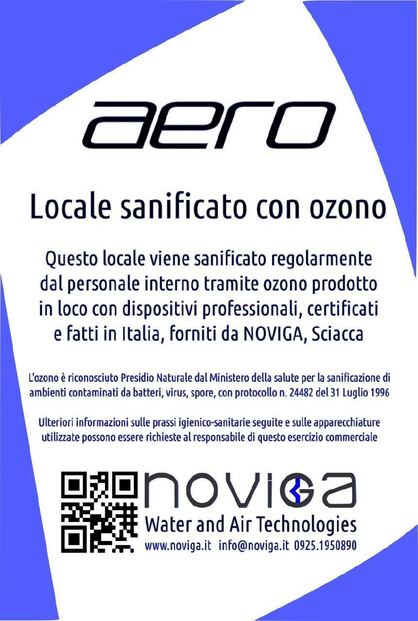 Ferienwohnung Ferien am Meer in Lumia Lux 105 (115629), Sciacca, Agrigento, Sizilien, Italien, Bild 22