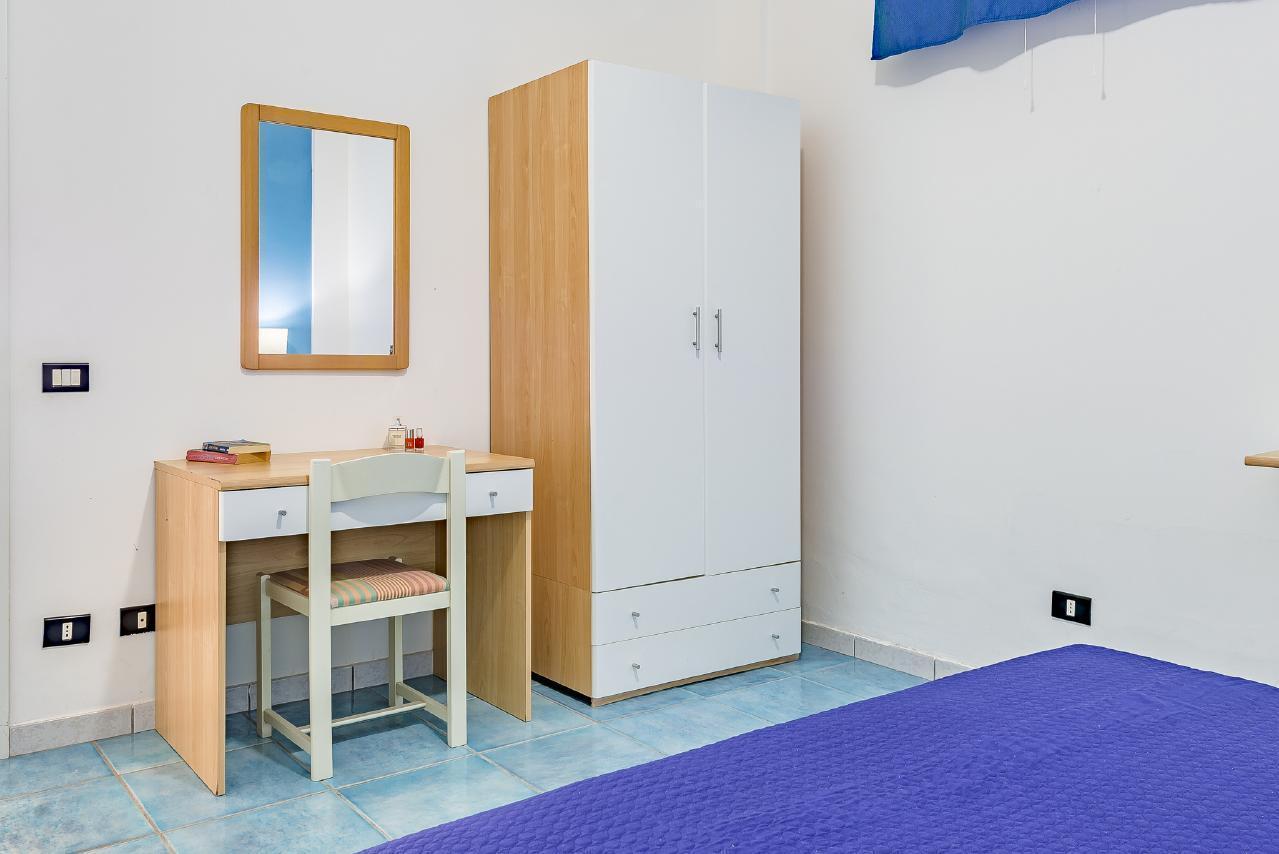 Appartement de vacances Ferien am Meer in Lumia Lux 105 (115629), Sciacca, Agrigento, Sicile, Italie, image 14