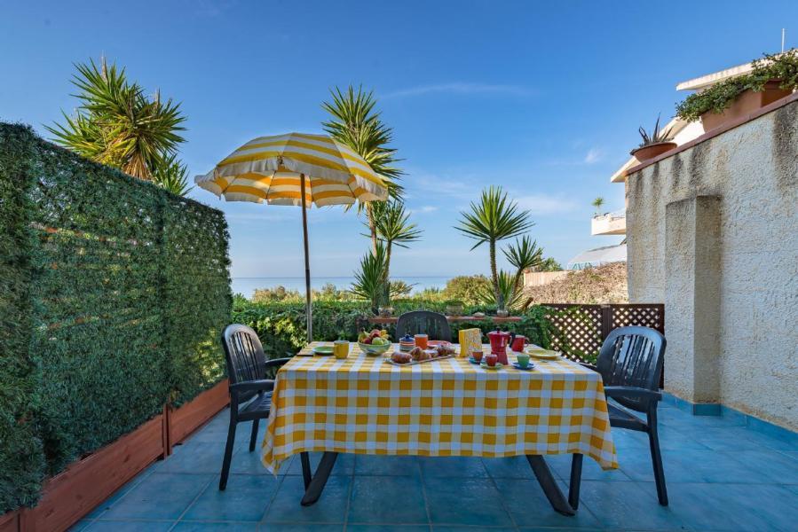 Ferienwohnung Ferien am Meer in Lumia Lux 105 (115629), Sciacca, Agrigento, Sizilien, Italien, Bild 4