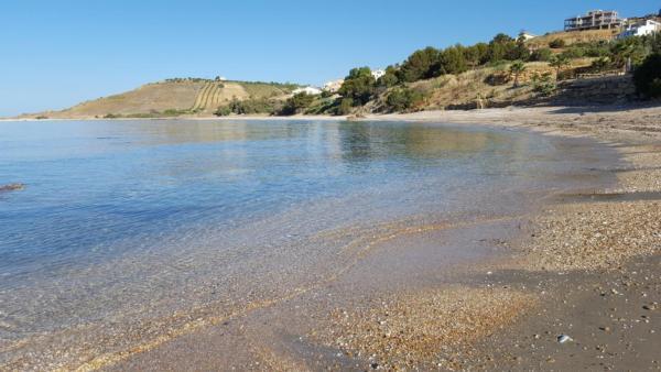 Ferienwohnung Ferien am Meer in Lumia Lux 105 (115629), Sciacca, Agrigento, Sizilien, Italien, Bild 18