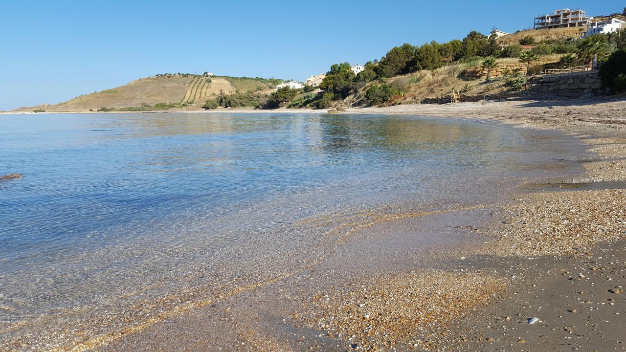 Appartement de vacances Ferien am Meer in Lumia Lux 105 (115629), Sciacca, Agrigento, Sicile, Italie, image 18