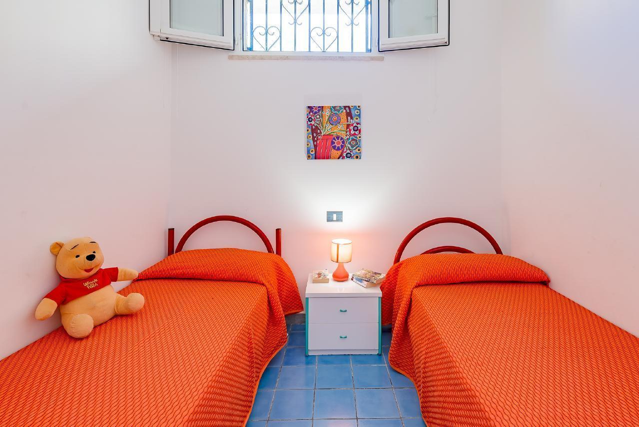 Appartement de vacances Ferien am Meer in Lumia Lux 105 (115629), Sciacca, Agrigento, Sicile, Italie, image 15