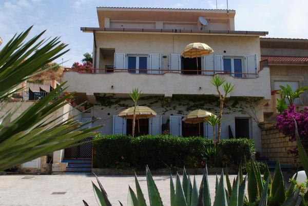Ferienwohnung Ferien am Meer in Lumia Lux 105 (115629), Sciacca, Agrigento, Sizilien, Italien, Bild 2