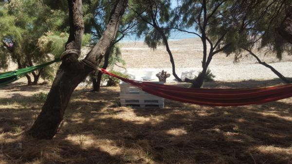 Ferienwohnung Ferien am Meer in Lumia Lux 105 (115629), Sciacca, Agrigento, Sizilien, Italien, Bild 20
